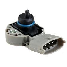 Fuel Pressure Sensor 0261230238 31272730 Fits For Volvo S60 S80 V70 XC70 XC90