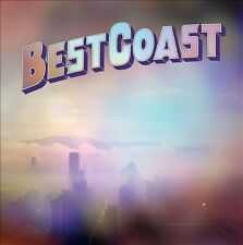 Fade Away [Vinyl] [EP] by Best Coast (Vinyl, Oct-2013, Jewel City)