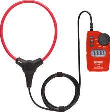 Benning - Flexibler AC-Stromwandler CFlex 2  # 044069  *** NEU ***