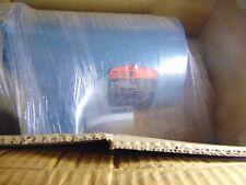 RELIANCE ELECTRIC P56H1474  MOTOR 2HP 208-230/460VOLTS 1725RPM Shop Waz 4 It