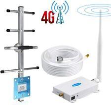 Cell Phone Signal Booster Verizon 4G LTE Band 13 700Mhz Verizon Signal Amplifier