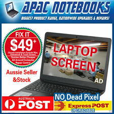 Toshiba Laptop Replacement Parts for ASUS