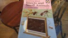 Ladybird Books Hardback Antiquarian & Collectable Books in English