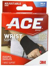 ACE Wrist Support 1 Each