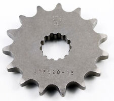 JT 15 Tooth Steel Front Sprocket 525 Pitch JTF520.15