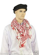 Black color Handmade afghan pakol pakul wool hat cap topi for men and women