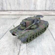 4MFOR - 1:87 - Flak-Panzer Gepard Bundesheer  -#F18729