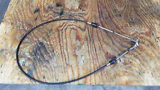 Seadoo GTX Reverse Cable 951 Sea Doo 1998-2000 277000757