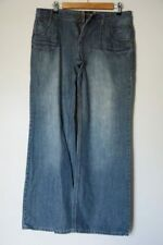 Colorado Ladies Blue Denim Jeans - Size 10