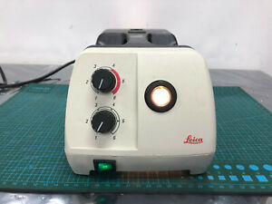 Leica CLS 150X Light Source