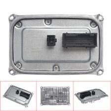 Full Led Headlight Control Unit For Mercedes-Benz CLS C218 X218 W218 A2189007306