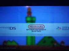 Emulation Station for PC ! Pre Loaded USB Flash Drive w/ 7000 Titles
