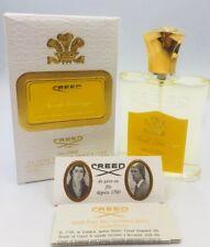 Creed Neroli Sauvage Unisex 4 oz Millesime Eau de Parfum Spray Lot # AT3411T01