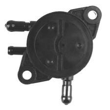 Fuel Pump for John Deere Kawasaki Kohler Briggs & Stratton 491922 FH661V New