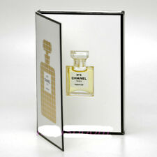 CHANEL No 5 by CHANEL - PURE PARFUM PERFUME - VERY RARE & TOTALLY EXQUISITE!!!!