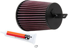 K & N SU-4002 Air Filter LT-Z400 03 -09 / KFX400 03-06 / DVX 400 04-08