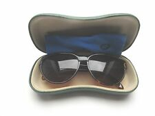 retro granny over sized sunglasses eye glasses spectacles frames .