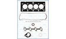 Cylinder Head Gasket fits NISSAN MICRA K11 1.3 92 to 00 CG13DE BGA 1104441B00