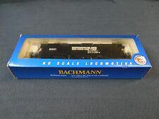 Bachmann Norfolk Southern #6551 GP50 Locomotive