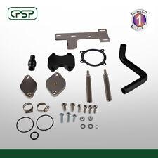 Car & Truck EGR Valves & Parts for Ram for sale   eBay