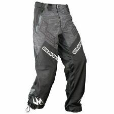 Empire Contact ZERO Pants F7 - Black Size: 2X-Large