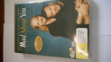 MAD ABOUT YOU COLLECTION DVD SET