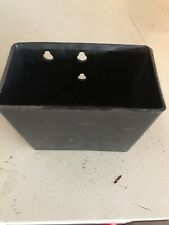 Cavalier Soda Vending Machine Coin Cash Change Box/Bucket Replacement Part
