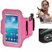 Schutzhülle Laufarmband Sport Fitness Armband für Samsung Galaxy S4 mini i9195