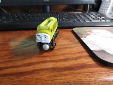 Thomas & Friends Wooden Railway Diesel 10