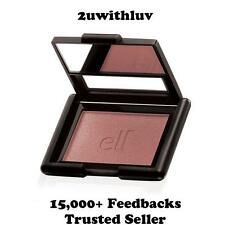 ELF E.L.F. MAKEUP BLUSH BLUSHING ROSE 4.75G #83136