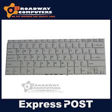 Keyboard for SONY Vaio Flip 14N SVF14N series, White