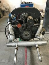 Vw Classic Beetle Engine 1200cc Turnkey , Shipping Available