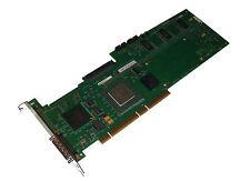 IBM CANADA Ices / nmb-003 CLASE CATEGORÍA SCSI PCI-X Mapa 30
