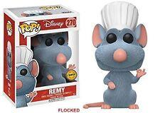 POP! Disney Ratatouille Remy Chase #270 Vinyl Figure by Funko