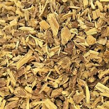 Dried LICORICE ROOT Blocks - Glycyrrhiza Glabra High Quality tea Liquorice 100g