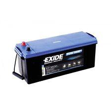 Exide EP1200 Dual AGM 627