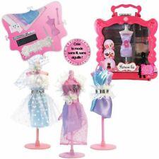 30423 Kit De Loisirs Créatifs Harumika Atelier De Mode 11676