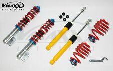 V-Maxx filetage de suspension Renault CLIO II SPORT (03.98-04) 2.0 16 V 131 KW 60re06