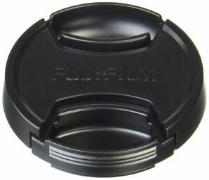Fujifilm JAPAN Original Lens Cap FLCP-43 II for 43mm XF35mmF2 R WR