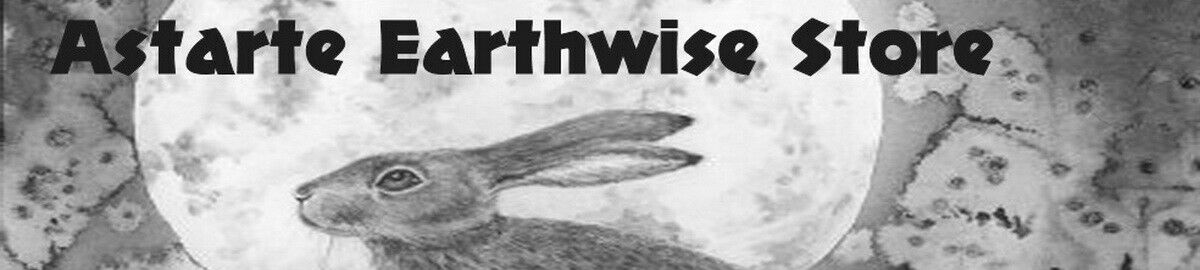 Astarte Earthwise Store
