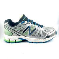 New Balance 880 V3 ABZORB Running Shoes Boy's US 6, UK 5.5, EUR 38.5, 24 cm