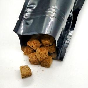 Freeze Dried Brine Shrimp Cubes - Everything Aquatic