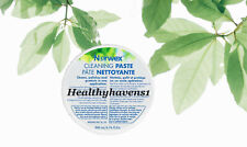 Norwex Cleaning Paste 6.76oz / 200 ML FULL SIZE