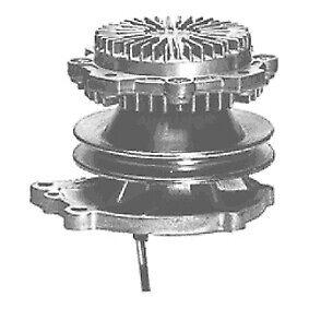Protex Water Pump PWP845 fits Nissan Bluebird 2.0 (910), 2.0 Series 2 (910), ...