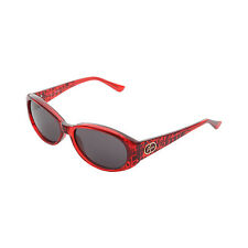 Lunettes de soleil Guess GU7220 sunglasses