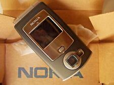 Telefono cellulare NOKIA N71  NUOVO  ORIGINALE