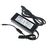 130W AC Power Adapter Charger Cord For Dell Precision M3800 P31F001 Workstation