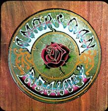 Grateful Dead - American Beauty [New Vinyl Lp] 180 Gram
