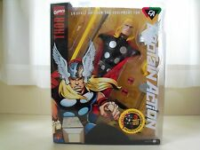 CAPTAIN ACTION - MARVEL COMICS - THOR - 1/6 UNIFORM AND EQUIPMENT