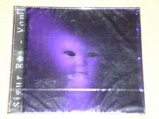 SIGUR ROS - VON - CD SIGILLATO (SEALED)
